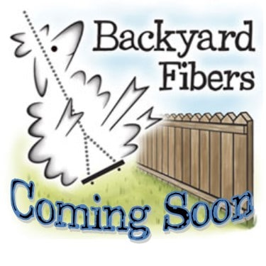 BYF-color-logo-w-coming-soon
